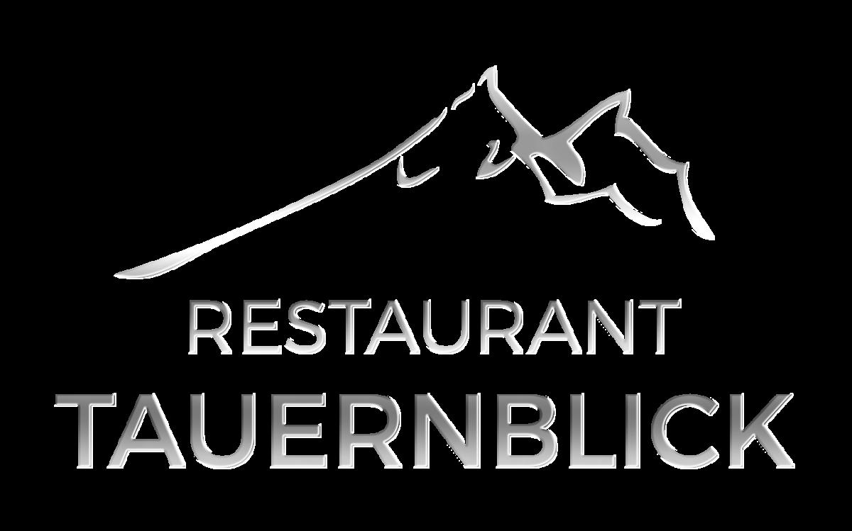Restaurant Tauernblick in Radstadt